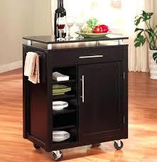 ikea petit meuble cuisine petit meuble de cuisine ikea petit meuble cuisine ikea petit