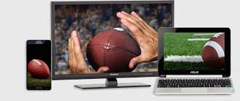 what football game is on thanksgiving great ways to watch nfl games almost anywhere consumer reports