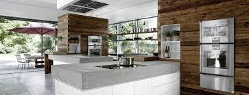 gastro küche gebraucht gebraucht gastronomie küche kuche mit elektrogeraten unter ikea l