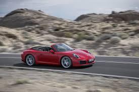porsche sports car 2016 porsche 911 carrera s coupe 2016 first drive cars co za