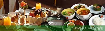 multi cuisine food drink pubs in bangalore restaurants cuisine bangalore
