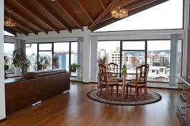 aparthotel amaranta quito ecuador booking com