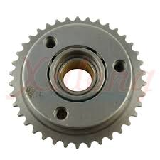 cheap honda motorcycle clutch parts find honda motorcycle clutch