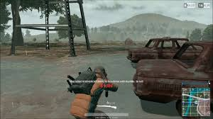 pubg new map release date pubg release date frags youtube