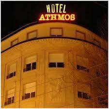 chambre d hote chaux de fonds chambre d hote la chaux de fonds commentaires athmos hotel la