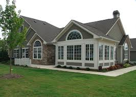 Craftsman Style Homes by Craftsman Style Home Exterior Photos Exterior Paint Color Ideas