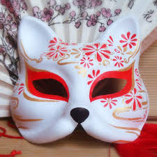 cheap japanese health masks find japanese health masks deals on