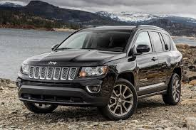 jeep compass 2014 2014 jeep compass overview cars com