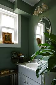 download design sponge bathrooms gurdjieffouspensky com