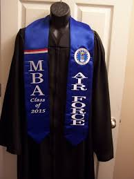 personalized graduation stoles modessadesigns alpha phi alpha black gold fraternal