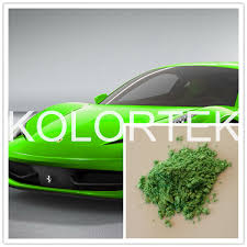 kolortek candy car paint colors kolortek candy car paint colors