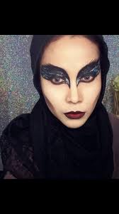 black swan halloween makeup 303 best fx makeup images on pinterest fx makeup make up and