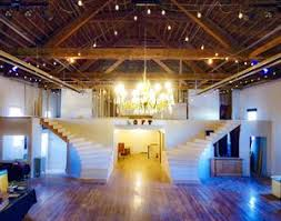 colorado springs wedding venues wedding reception venues in colorado springs co 143 wedding places