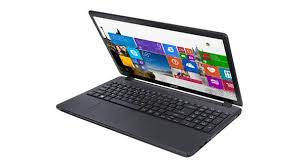 who has the best black friday deals on computers awesome black friday deals on windows pcs and tablets windows