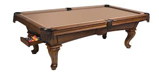used pool tables for sale in houston hattiesburg pool tables accessories billiard tables accessories