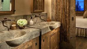 log home bathroom ideas log home bathroom ideas gruzoperevozku com