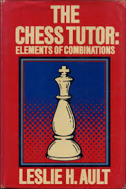 427 best chess images on pinterest chess sets chess players and