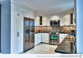 u shaped kitchen remodel ideas small u shaped kitchen remodel ideas 15 contemporary u shaped