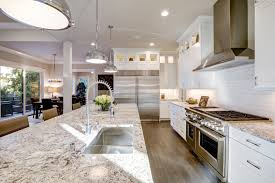 Find Kitchen Cabinets by How To Find The Best Kitchen Cabinets For Your Remodel