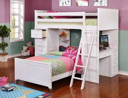 Modular Bunk Beds Modular Children S Furniture Works In Rooms Rooms4kids