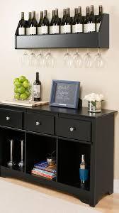 amazing best 20 wine rack furniture ideas on pinterest wine rack