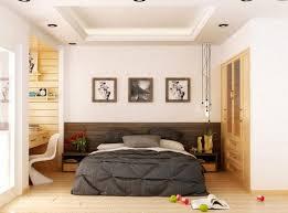 Best Bedroom Design Images On Pinterest Bedroom Designs - Best interior design for bedroom