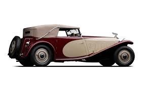 josh lexus of kelowna 1932 delage d8 automobiles pinterest
