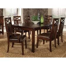 the 25 best dark brown furniture ideas on pinterest brown