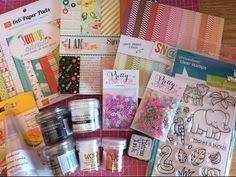 black friday michaels huge michaels haul washi u0026 glamour collection gimmemystickers