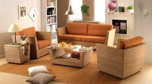 Sitting Chairs For Living Room Unforeseen Photo Cute Comforters King Pleasurable Wellness