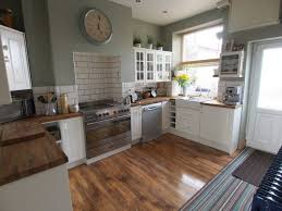 kitchen alcove ideas knocking through a kitchen and dining room search ideas