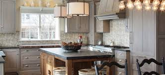 home bluebell kitchens