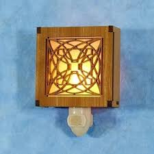 decorative night lights for adults decorative nightlight picture of decorative night light for