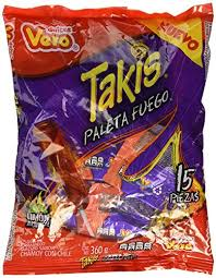 where to buy mexican candy takis paleta fuego chamoy enchilada mexican candy hot chili