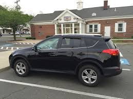 toyota awd 2015 toyota rav4 xle awd ride review flyertalk forums