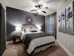 bed bath and beyond buckhead marquis at buckhead apartments in buckhead home