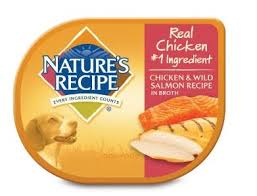printable nature s recipe dog food coupons nature s recipe dog food coupon petco