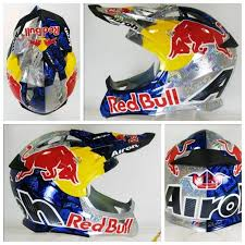 motocross gear on sale themes red bull motocross gear with red bull replica motocross