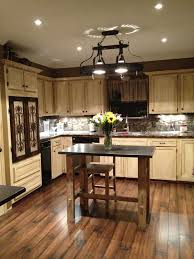 staining kitchen cabinets kitchen the most awesome in addition to