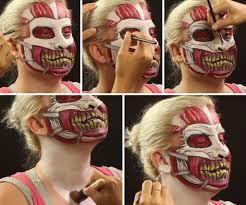 new 52 joker makeup tutorial wholesale halloween costumes blog