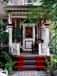 back porch patio ideas inexpensive front porch ideas small front