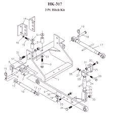 john deere 400 wiring diagram vienoulas info outstanding 4230