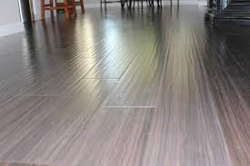 what do you need to install laminate flooring
