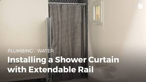 Mens Shower Curtains Shower Curtains Howtolarawith Me Pertaining To Mens Designs