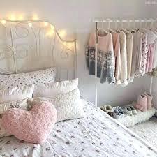 chambre à coucher fille chambre a coucher fille a pour chambre coucher fille cildt org