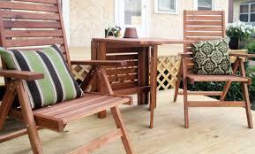 Care Of Teak Patio Furniture Bench Unbelievable Teak Garden Bench Sydney Prominent Teak