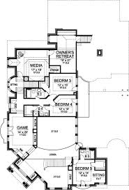 monster home plans 135 best house plans images on pinterest architecture country