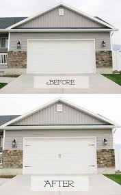 Ideas For Curb Appeal - front yard 39 budget curb appeal ideas that will totally change