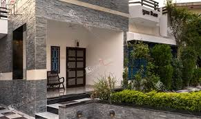 Stone Wall Tiles For Bedroom by Exterior Wall Tiles Designs Indian Houses Awe Inspiring Somany