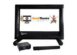 Backyard Movie Theatre by Backyard U0026 Patio Marvelous Backyard Theater Systems With